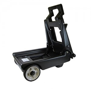 Honda Generators Handi Cart – For Honda EU2000i Generator, Model# EU2000 Handi Cart