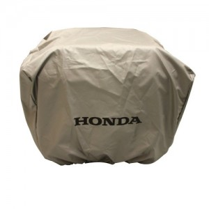Honda Generator Cover Heavy Duty Series, EU3000i